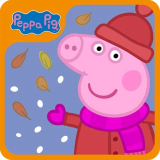 Best peppa pig puzzle online Reviews