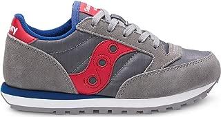 Best saucony kids shoes Reviews