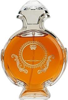 Perfume de mujer de 90 ml perfume femenino de fragancia ligera de larga duración Lady Eau Parfum elegante perfume indiv...
