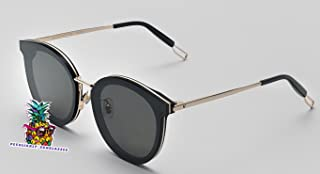 5f481f5e77 Amazon.com  Gentle Monster - Sunglasses   Sunglasses   Eyewear ...