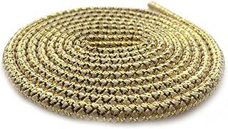 Sharplace Nylon N/ähgarn 500m Dunkelblau stark und ideal f/ür Leder Schuhe Zelte Rucks/äcke Schlafs/äcke Reparatur N/ähgarn