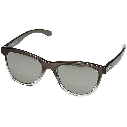 ca01bf8b62 Women s Sunglasses Oakley  Amazon.com