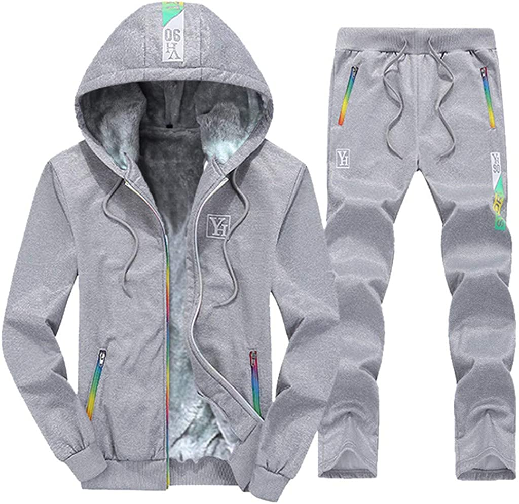 Poundy Ugly Popular brand in the world Christmas Jackets for Different – in Prints Men Max 50% OFF