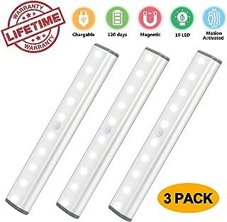 Best under cabinet fluorescent lighting not working Reviews