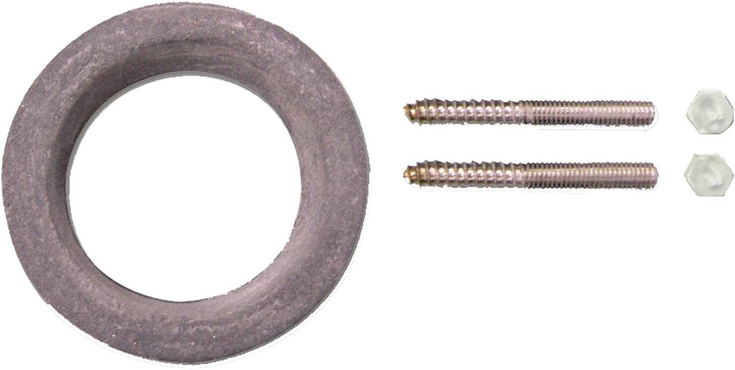 Indianapolis Mall Thetford TH28971 28971 Ranking TOP18 Package Closet Bolt