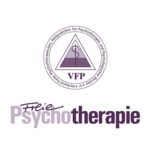 Freie Psychotherapie, Magazin