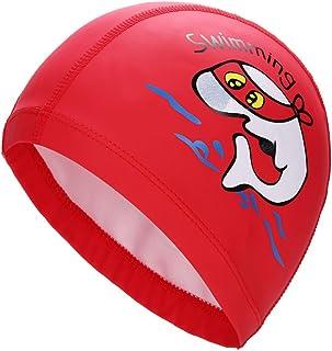 820d3fc8 Amazon.es: sombreros impermeables - Gorros / Natación: Deportes y ...