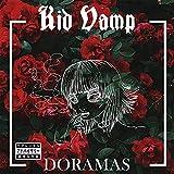 Doramas [Explicit]