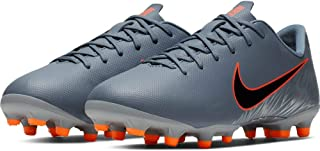 youth nike mercurial vapor soccer cleats