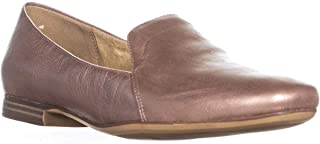 Naturalizer Women's Emiline Shoes
