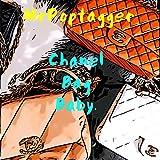 Chanel Bag Baby [Explicit]
