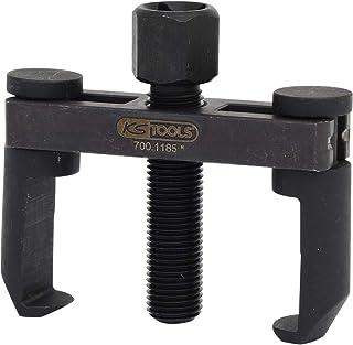 KS Tools 700.1185 - Resistente limpiaparabrisas brazo