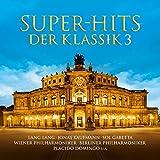 Super-Hits der Klassik 3