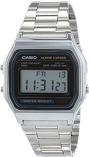 comprar-Casio-A158WA-Unisex