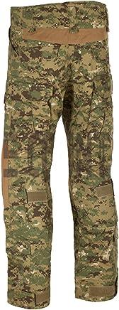Invader Gear Predator Combat Pants Trousers Socom Camo