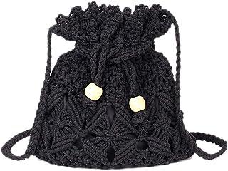 Amazon.es: crochet: Zapatos y complementos