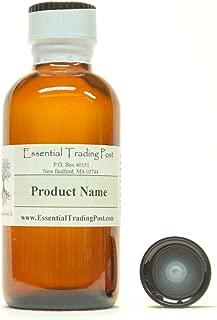 Sassafras Oil Essential Trading Post Oils 2 fl. oz (60 ML)