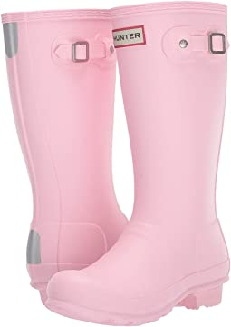 Original Wellington Boot (Little Kid/Big Kid)