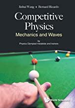 Best physics olympiad books Reviews