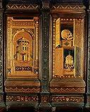 Giocondo Da Verona Giovanni Fra Poster Drucken (60,96 x