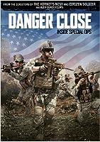 Danger Close [DVD] [Import]