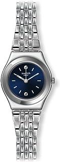 [スウォッチ]SWATCH 腕時計 IRONY LADY(アイロニーレディ) SLOANE (スローン) YSS288G レディース 【正規輸入品】