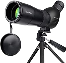telescope for hunting