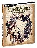 Tactics Ogre: Let Us Cling Together Official Strategy Guide (Official Strategy Guides (Bradygames))