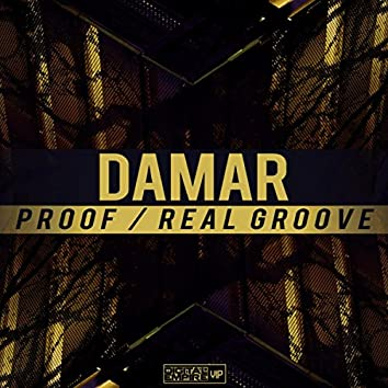 Proof / Real Groove