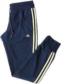 adidas Hose Sport Essentials 3-Streifen - Pantalones de