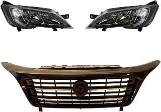 Suchergebnis Auf Für Fiat Ducato Car Styling Karosserie Anbauteile Ersatz Tuning Verschle Auto Motorrad
