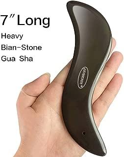 leopard claw massage tool
