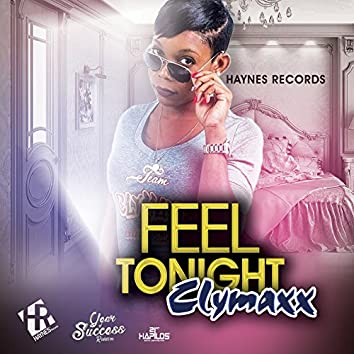 Feel Tonight
