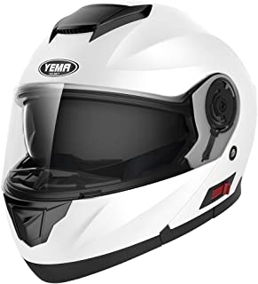 scooter crash helmet