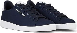 AX ARMANI EXCHANGE Sneakers Uomo XUX042-XV157 Primavera/Estate 45