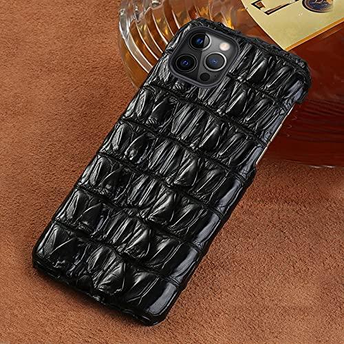 fundas iphone 11 max piel de cocodrilo;fundas-iphone-11-max-piel-de-cocodrilo;Fundas;fundas-electronica;Electrónica;electronica de la marca WGOUT