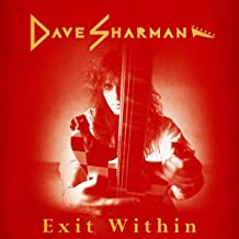 Best dave sharman exit within Reviews