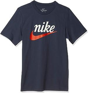 تي شيرت Nike Nsw Ss Heritage+ Hbr