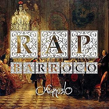 Rap Barroco