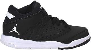 Nike 921197 Sneakers Bambino Nero 28½