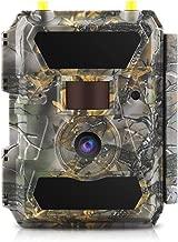 gopro trail camera
