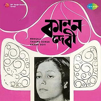Bengali Tagore Songs