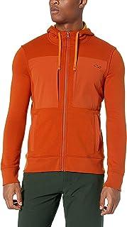 Outdoor Research Men's Men's Cam Full Zip Hoody Hiking-Shirts