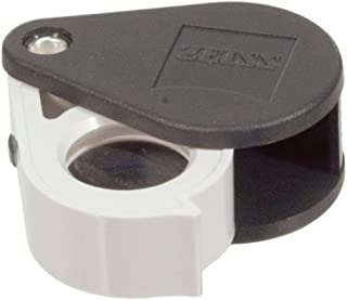carl zeiss magnification loupes
