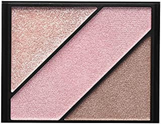 Elizabeth Arden Eye Shadow Trio, Oh So Pink, 2.5g
