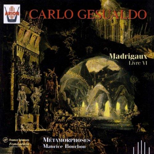 Ancide Sol La Morte By Maurice Bourbon Ensemble