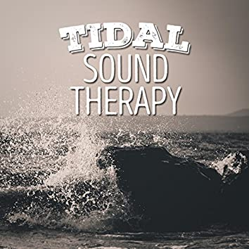 Tidal Sound Therapy
