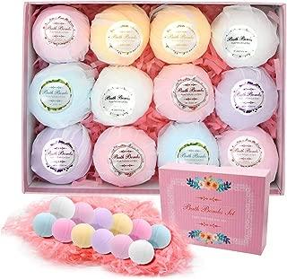 i love bubbles gift set