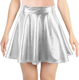 Best college skirt outfits Reviews