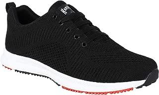 Harvard Men Sports Shoes